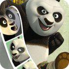 Kung Fu Panda 2 Photo Booth 游戏