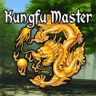 KungFu Master 游戏