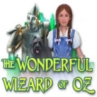 L. Frank Baum's The Wonderful Wizard of Oz 游戏