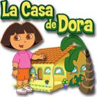 La Casa De Dora 游戏