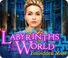 Labyrinths of the World: Forbidden Muse 游戏