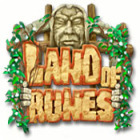 Land of Runes 游戏