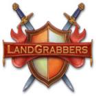 LandGrabbers 游戏