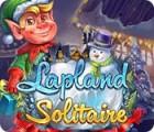 Lapland Solitaire 游戏