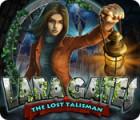 Lara Gates: The Lost Talisman 游戏