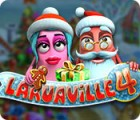 Laruaville 4 游戏