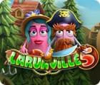 Laruaville 5 游戏
