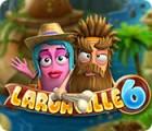 Laruaville 6 游戏