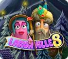 Laruaville 8 游戏