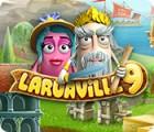 Laruaville 9 游戏