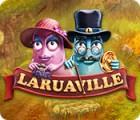 Laruaville 游戏