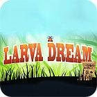 Larva Dream 游戏
