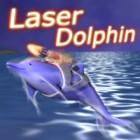 Laser Dolphin 游戏