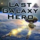 Last Galaxy Hero 游戏