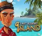 Last Resort Island 游戏