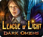 League of Light: Dark Omens 游戏