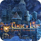 League of Light: Dark Omens Collector's Edition 游戏
