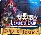 League of Light: Edge of Justice 游戏