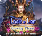 League of Light: Growing Threat Collector's Edition 游戏