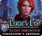 League of Light: Silent Mountain Collector's Edition 游戏