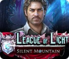 League of Light: Silent Mountain 游戏