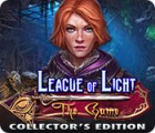 League of Light: The Game Collector's Edition 游戏