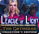 League of Light: The Gatherer Collector's Edition 游戏