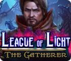 League of Light: The Gatherer 游戏