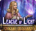 League of Light: Wicked Harvest 游戏