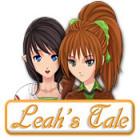 Leah's Tale 游戏