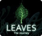 Leaves: The Journey 游戏