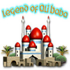 Legend of Ali Baba 游戏