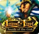 Legend of Egypt: Jewels of the Gods 游戏