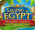 Legend of Egypt: Pharaoh's Garden 游戏