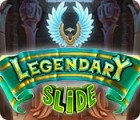 Legendary Slide 游戏