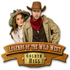 Legends of the Wild West: Golden Hill 游戏
