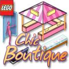 LEGO Chic Boutique 游戏