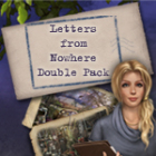 Letters from Nowhere Double Pack 游戏
