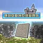 LexiCastle 游戏