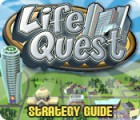 Life Quest Strategy Guide 游戏