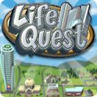 Life Quest 游戏
