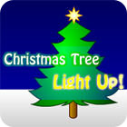 Light Up Christmas Tree 游戏