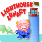 Lighthouse Lunacy 游戏