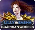 Lilly and Sasha: Guardian Angels 游戏