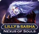 Lilly and Sasha: Nexus of Souls 游戏