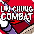 Lin Chung Combat 游戏
