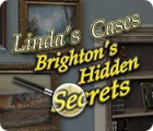 Linda's Cases: Brighton's Hidden Secrets 游戏
