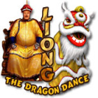 Liong: The Dragon Dance 游戏