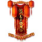 Liong: The Lost Amulets 游戏
