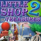 Little Shop of Treasures 2 游戏